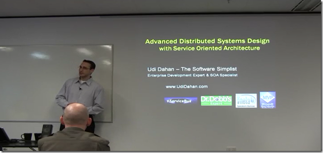 Advanced_Distributed_Systems_Design_-_Day_1_Session_1