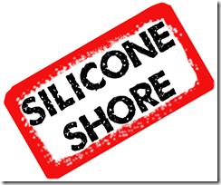 SiliconeShore