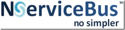 nServiceBus_Logo