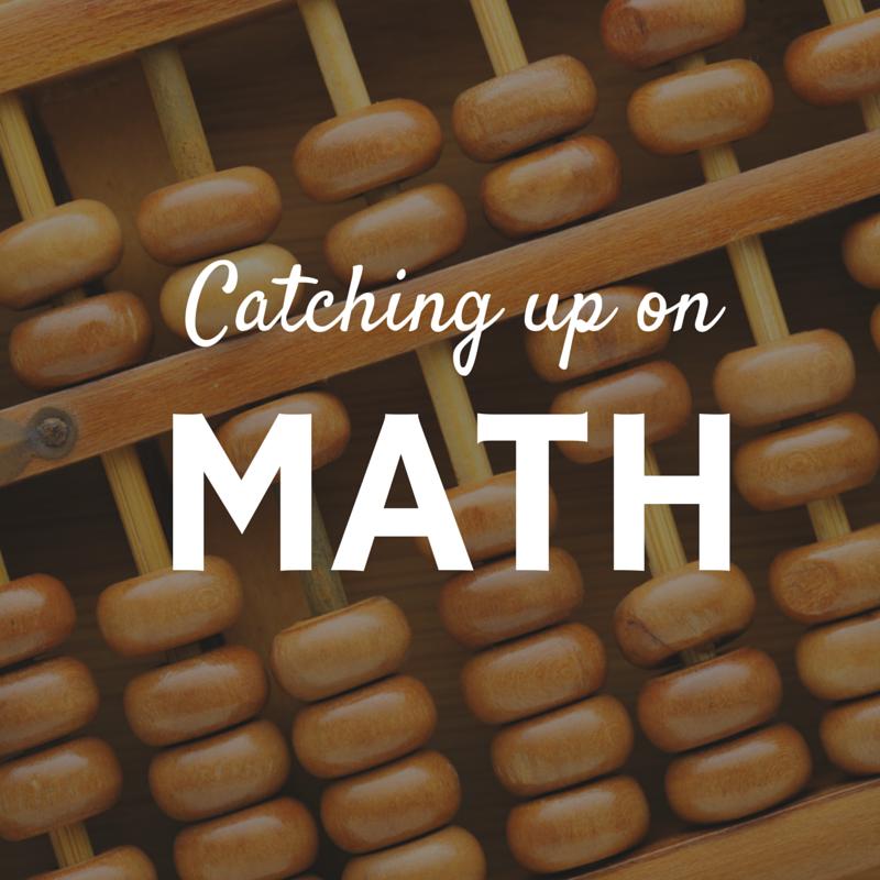 linear algebra | The Farr Side